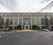 Regus - Georgia, Lawrenceville - Huntcrest (Office Suites Plus) profile image
