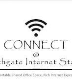 Northgate Internet Station profile image