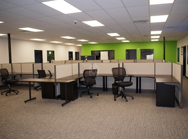 EDub Tech Hub image 3