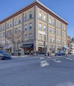 Regus - Georgia, Savannah - Bull Street profile image