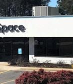 SharedSpace Cobb profile image