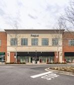 Regus - Georgia, Snellville - Shoppes at Webb Gin profile image