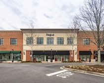 Regus - Georgia, Snellville - Shoppes at Webb Gin profile image