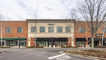 Regus - Georgia, Snellville - Shoppes at Webb Gin image 1