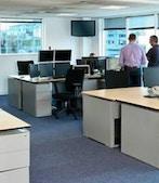 Valdosta Shared Office Space profile image