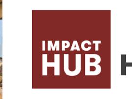 Impact Hub Honolulu, Impact Hub