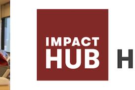 Impact Hub Honolulu, Kailua
