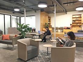 Top Coworking Spaces In Honolulu Hawaii
