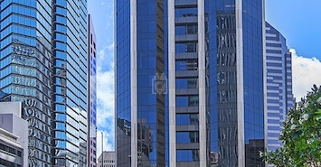 Premier - Pauahi Tower At Bishop Square profile image
