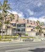 Regus - Hawaii, Honolulu - Waterfront profile image