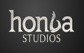 Honua Studios, Kailua-Kona