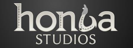 Honua Studios