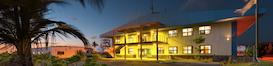 Top Coworking Spaces In Kailua Hawaii