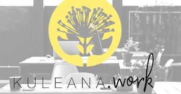 Kuleana.work profile image
