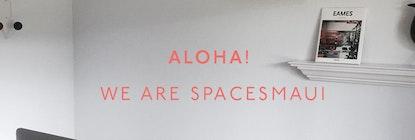 SPACESMaui