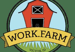 Work Farm image 2