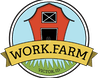 Work Farm image 1