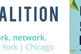 Coalition Space Energy, Chicago