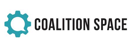 Coalition Space North Loop