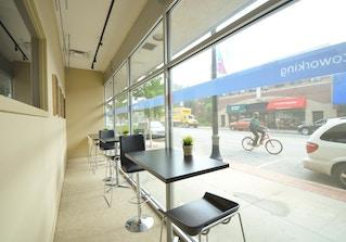 CoLab Evanston image 2