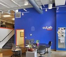 CoLab Evanston profile image