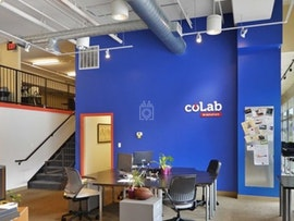 CoLab Evanston, Chicago