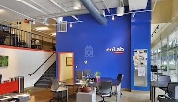 CoLab Evanston image 1