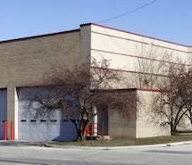 Cubework-- Lincolnwood, IL profile image