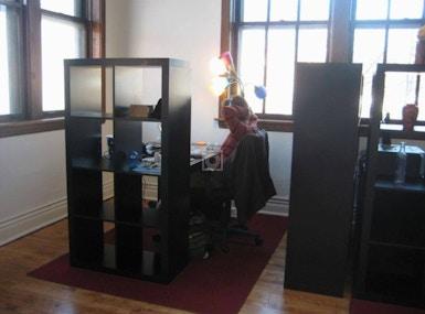 Free Range Office image 5