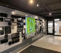 Innovation DuPage profile image