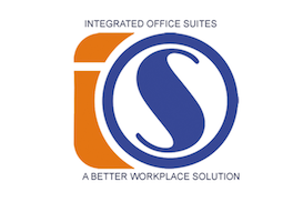 Integrated Offices Suites Cityfront Plaza Dr, Chicago