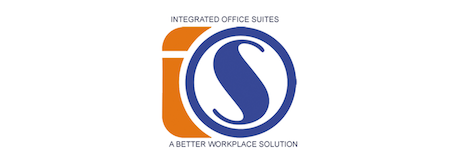 Integrated Offices Suites Cityfront Plaza Dr