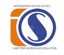 Integrated Offices Suites N20 Clark St profile image