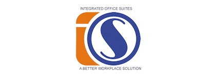 Integrated Offices Suites N20 Clark St