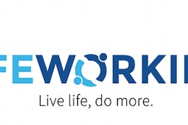 LifeWorking CoWorking Space, Fountain Valley