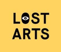 Lost Arts profile image