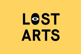 Lost Arts, Elmhurst