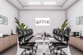 OFFIX Lincolnwood, Chicago