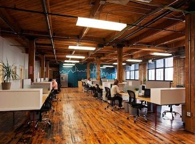 Onward Coworking image 4