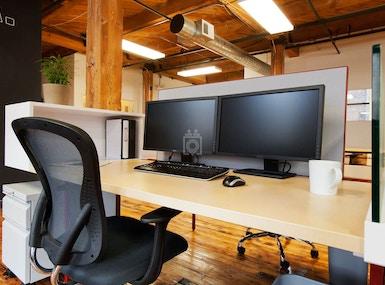 Onward Coworking image 3