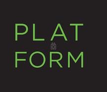 Platform Suites profile image