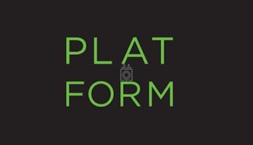 Platform Suites image 1