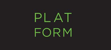 Platform Suites