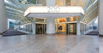 Regus - Illinois, Chicago - West Loop 200 South Wacker profile image