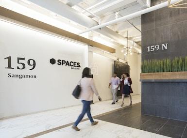 Spaces - Illinois, Chicago - Spaces Fulton Market image 4