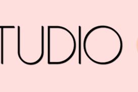 Studio G Chicago, Evanston