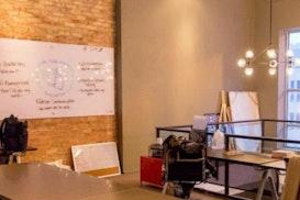 The Bureau Chicago, Chicago