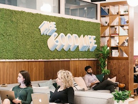 WeWork State Street, WeWork
