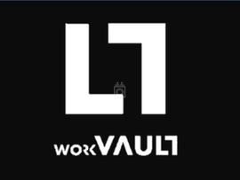 WorkVAULT, Chicago