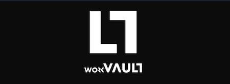 WorkVAULT